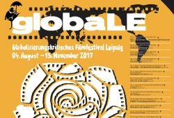 Foto: globaLE Filmfestival