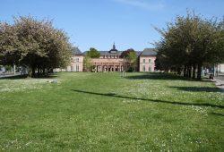 Grassi-Museumskomplex. Foto: Ralf Julke