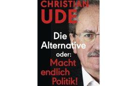 Foto: Knaus Verlag
