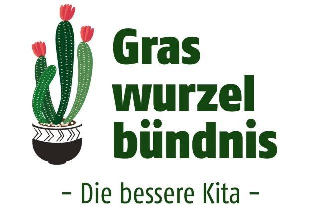 Foto: Graswurzelbündnis