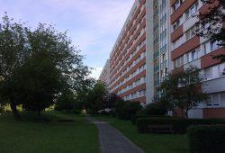 Foto: Leipziger Stadtteilexpedition