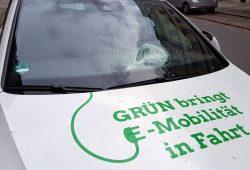 Foto: Bündnis 90/Die Grünen