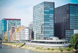 Investitionsimmobilien in Düsseldorf für eine bessere finanzielle Zukunft