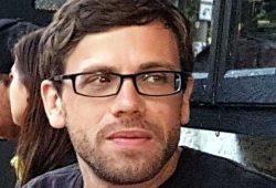 Das Tatopfer ist dieser 34-jährige Mann. Foto: PD Leipzig