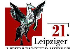 Logo 21. LLH