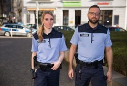 Foto: Polizei Sachsen