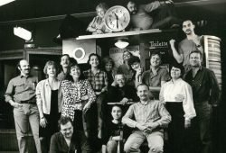 Foto: academixer 1988
