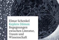 Foto: S. Fischer Verlag