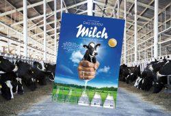Das System Milch. © Tiberius Film
