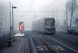 Vorrang für die Straßenbahn? Foto: Ralf Julke