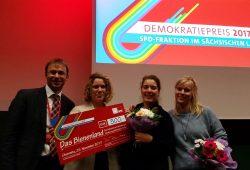 Foto: SPD-Fraktion im Sächsischen Landtag