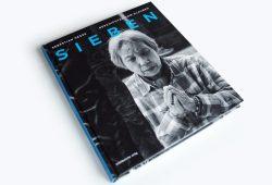Sebastian Hesse: Sieben. Foto: Ralf Julke