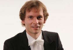 Sebastian Reim. Foto: Christiane Höhne