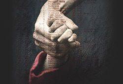 Plakat Schindlers Liste. © UIP