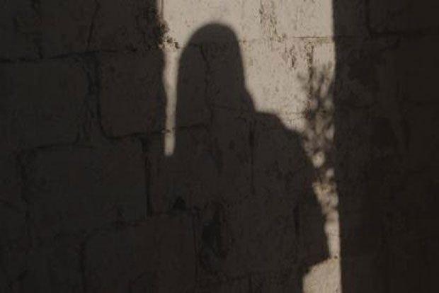 Silent War. Foto: Java Films