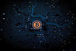 Kryptowährungen: aus dem Internet an die Regierung von Venezuela. Bild: Miloslav Hamřík / CS
