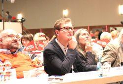 Valentin Lippmann, Landtagsabgeordneter der Grünen Sachsen. Foto: L-IZ.de