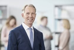 Jens Lehmann. Foto: CDU/Jan Kopetzki