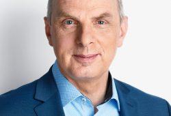 Detlef Müller. Foto: SPD-Fraktion, Susie Knoll
