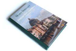 Mary Shelley: Streifzüge durch Deutschland. Foto: Ralf Julke