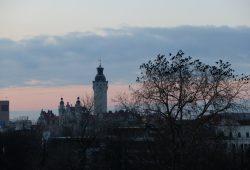 Neues Rathaus Leipzig. Foto: L-IZ.de