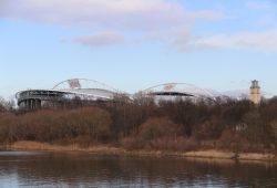 Das Leipziger Zentralstadion. Foto: L-IZ.de