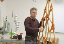 Frank Schauseil. Foto: privat