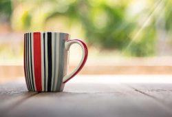 Das Ende des Filterkaffees. Foto: pixabay 95839