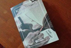 """Robinsonaden vom 40. Breitengrad"". Foto: David Gray"