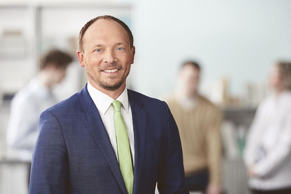 Marco Wanderwitz. Foto: CDU