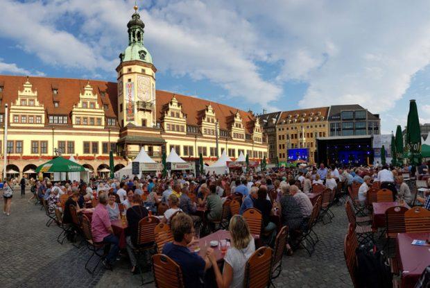 Foto: Stadt Leipzig/Bolko Kosel