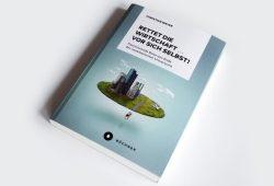 Christian Mayer: Rettet die Wirtschaft ... vor sich selbst! Foto: Ralf Julke
