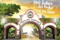 Foto: Zoo Leipzig