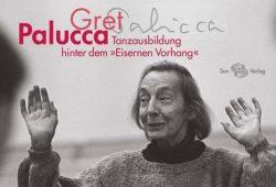 Foto: Sax-Verlag