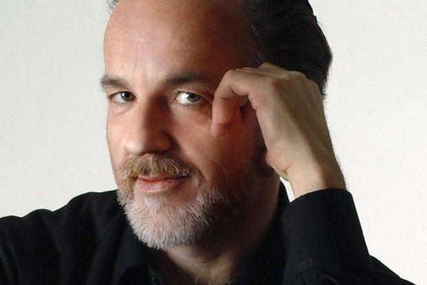 Roberto Legnani. Foto: Markus Weiler