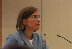 Kulturbürgermeisterin Skadi Jennicke. Foto: L-IZ.de
