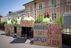 Foto: Karstadt