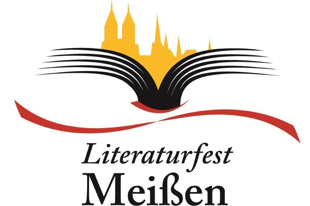 Foto: Meißener Kulturverein e. V.