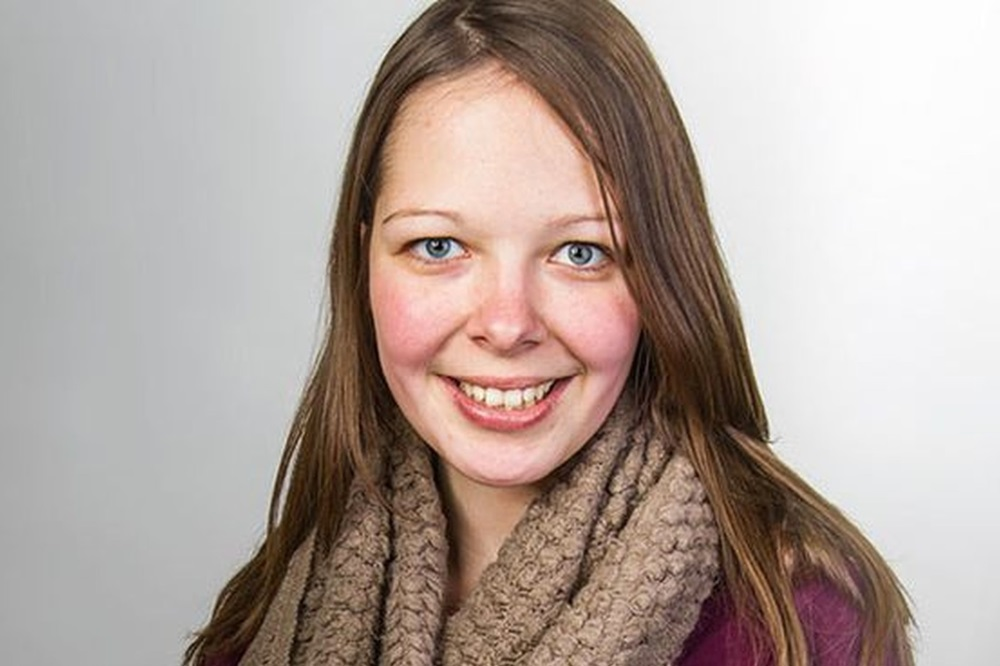 Wer hat Sophia nach ihrem Aufenthalt in Schkeuditz gesehen? Foto: PD Leipzig