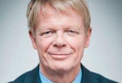 Reiner Hoffmann. Foto: DGB/Simone M. Neumann
