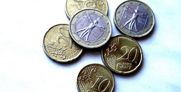 Für Rucksackreisende eine Menge Geld. Foto: Ralf Julke