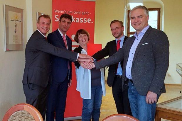 Foto: Joachim-Ringelnatz-Verein