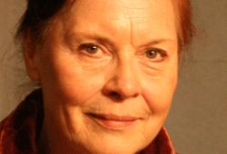 Ursula Karusseit, Foto: ProGohlis