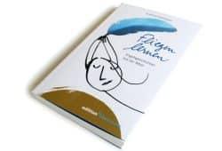 Susanne Niemeyer: Fliegen lernen. Foto: Ralf Julke