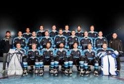 Foto: EXA IceFighters