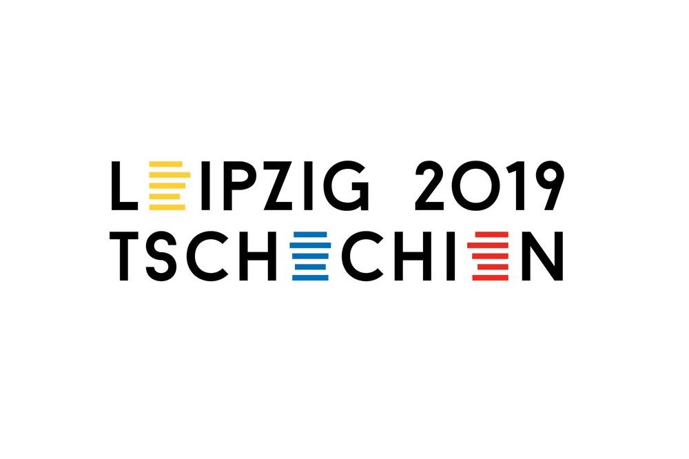 Logo Tschechisches Kulturjahr