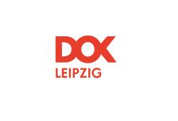 DOK Logo, Quelle: DOK Leipzig
