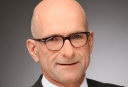 Elmar Moser, Quelle Commerzbank