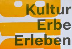 Kultur Erbe Erleben. Quelle: Museum für Druckkunst Leipzig