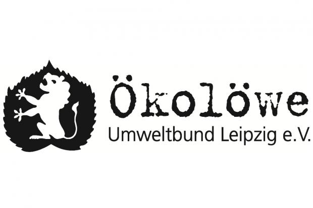 Logo Ökolöwe